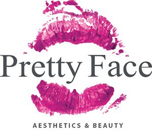 Pretty Face Aesthetics & Beauty